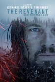 The Revenant – Der Rückkehrer