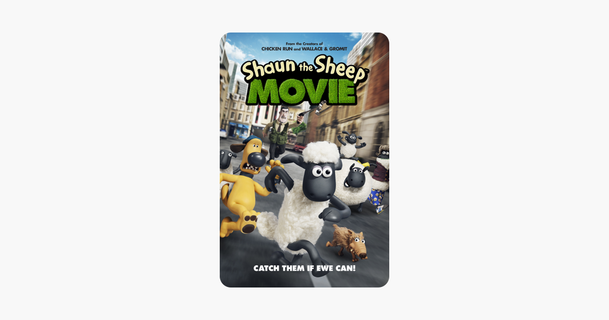 how to fix an iphone that got wet shaun the sheep on itunes 7793