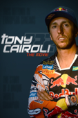 Tony Cairoli: The Movie