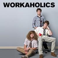 Télécharger Workaholics, Saison 1 Episode 9