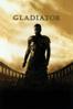 Gladiator (2000) - Ridley Scott