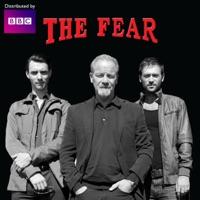 Télécharger The Fear (VF) Episode 4