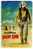 icone application Lucky Luke