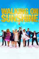 Max & Dania - Walking On Sunshine artwork