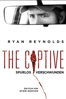 Atom Egoyan - The Captive Grafik