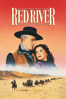 Howard Hawks - Red River  artwork