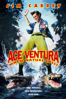 Ace Ventura: When Nature Calls - Steve Oedekerk