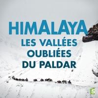 Télécharger Himalaya, les vallées oubliées du Paldar Episode 1