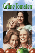 Grüne Tomaten - Director's Cut (plus Kinofassung)