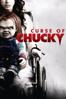 Curse of Chucky - Don Mancini