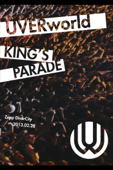 UVERworld: KING'S PARADE Zepp DiverCity 2013.02.28