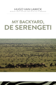 My Backyard, The Serengeti