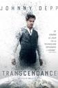 Affiche du film Transcendance