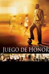 Juego de Honor (Subtitulada)