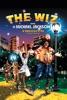 icone application Le magicien d'Oz (The Wiz) [1978]