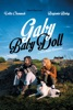 icone application Gaby Baby Doll