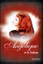 Affiche du film Angélique et le sultan
