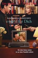 Nora Ephron - E-mail für Dich (You've Got Mail) artwork