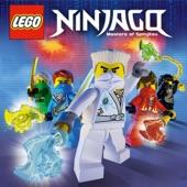 lego ninjago saison 3 vf - Lego Ninjago Nouvelle Saison