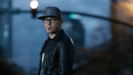 Speak Life - TobyMac
