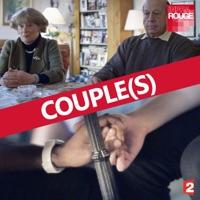 Télécharger Couple(s) Episode 2
