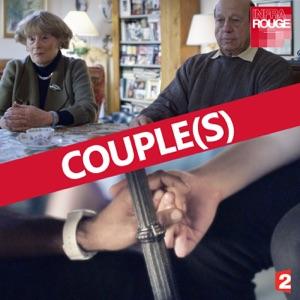 Couple(s) - Episode 1