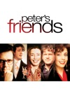 Peter's Friends wiki, synopsis