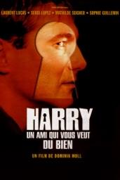 Screenshot Harry, un ami qui vous veut du bien