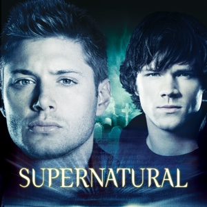 Supernatural, Season 2