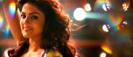 "Punjabiyan Di Battery (From ""Mere Dad Ki Maruti"") - Yo Yo Honey Singh & Mika"