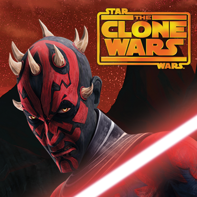 Star Wars: The Clone Wars, Staffel 5 - Star Wars: The Clone Wars