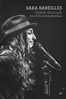 Sara Bareilles - Sara Bareilles: Brave Enough - Live at the Variety Playhouse  artwork