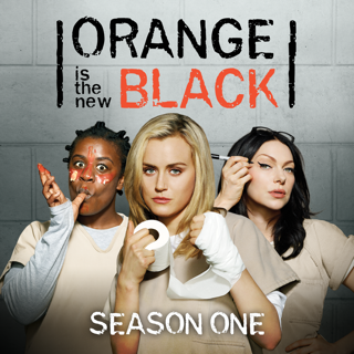 orange is the new black season 5 episode 1 free download
