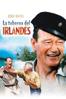 La taberna del irlandés - John Ford