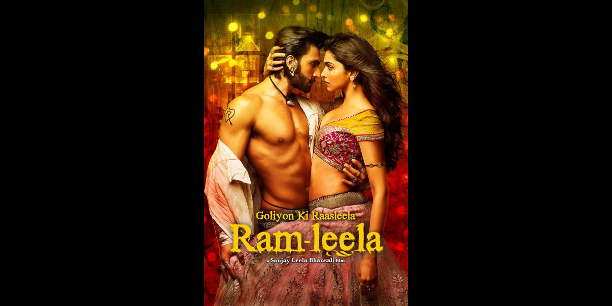 Goliyon Ki Raasleela Ram-leela 4 Full Movie Free Download In Hindi Hd 1080p
