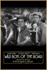icone application Wild Boys of the Road