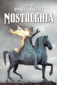 Nostalghia (Subtitled)