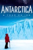 Antarctica: A Year On Ice - Anthony Powell