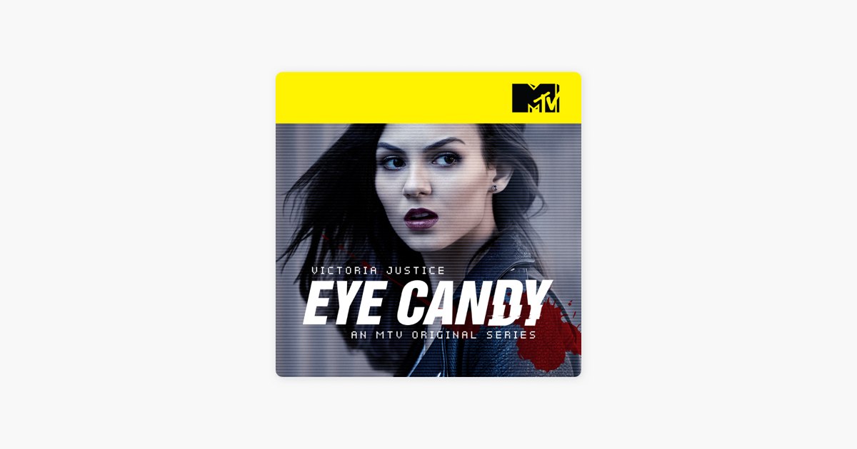 eye candy season 1 on itunes rh itunes apple com