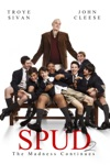 Spud 2 - The Madness Continues wiki, synopsis