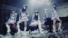 Aittemottozanshin - ℃-ute
