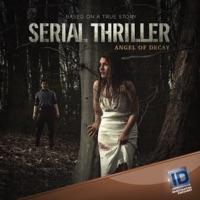 Télécharger Serial Thriller, Season 1 Episode 4