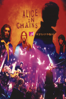 Alice In Chains: MTV Unplugged - Alice In Chains
