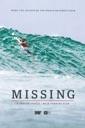 Affiche du film Missing