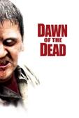 活人生吃 Dawn of the Dead (2004)
