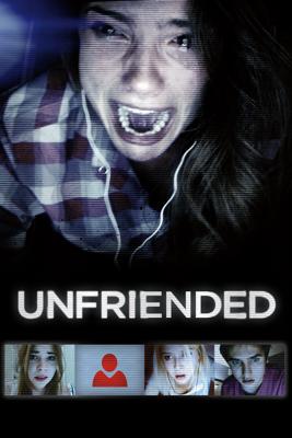 Unfriended (2014) - Leo Gabriadze