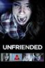 Leo Gabriadze - Unfriended (2014)  artwork