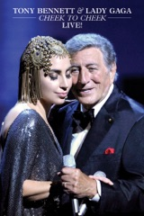 Cheek To Cheek (Live From PBS)