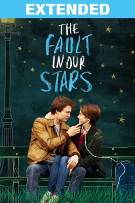 The Fault In Our Stars (Extended) - Josh Boone