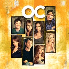 the oc season 3 torrent